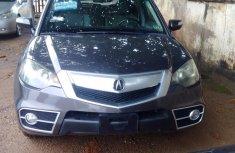 Acura RDX 2010 ₦4,550,000 for sale