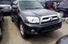 2008 Toyota 4-Runner for sale