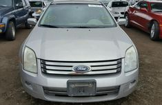 2008 FORD FUSION FOR SALE