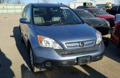 2009 Honda CR-V For Sale