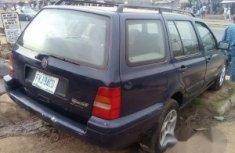 Volkswagen JETTA  2003 FOR SALE