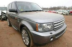 Range Rover 2011 for sale