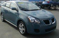 2012 Pontiac Vibe FOR SALE