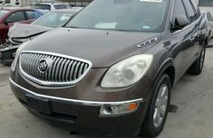 Buick Enclave 2008 FOR SALE