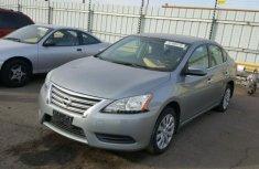 Nissan Sentra 2013 FOR SALE