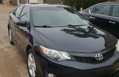 2013 Toyota Camry for sale in Oyo