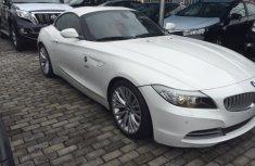 2010 BMW Z4 for sale
