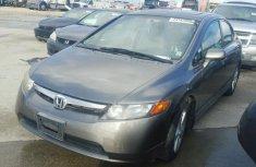 2009 Honda  Civic for sale