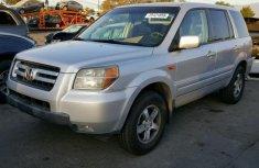 2008 Honda Pilot  for sale