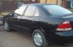 Good used Nissan Sunny 2010 for sale