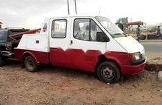 1999 Ford Transit 2.0 Manual for sale at best price