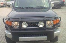 2008 Toyota FJCruiser FOR SALE
