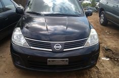 2004 Nissan Versa for sale