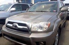 Toyota 4-Runner 2008 for sale