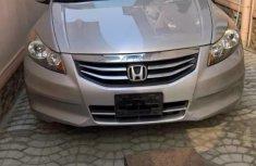 Honda Accord 2012 for sale