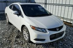 2014 Honda Civic for sale