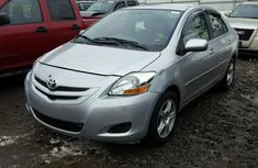 2010 Very neat and clean Toyota Yaris  for sale
