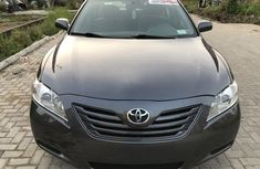 Well kept 2010 Toyota Camry for sale