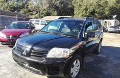Mitsubishi Endeavor LS 2005 for sale