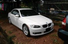 2008 BMW 316I for sale