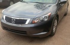 Good used 2011 Honda Accord for sale