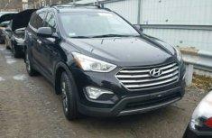2014 Hyundai Santa FE GLS for sale