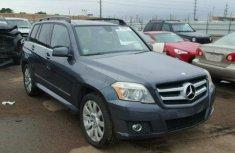 Mercedes BENZ Glk350 2014 FOR SALE