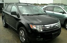 Tokumbo Ford Edge 2008 FOR SALE