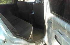 Nissan Xterra 2002 for sale