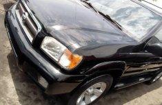 Nissan Pathfinder 2004 for sale