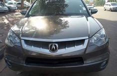 Acura RDX 2009 2009 FOR SALE