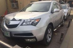 Acura MDX 2013 ₦6,000,000 for sale