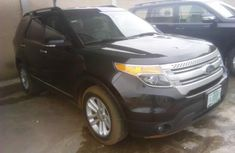 2014 Ford Explorer 4.6 Automatic for sale at best price