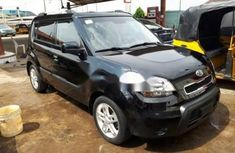 2010 Kia Soul 2.0 Automatic for sale at best price