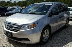 Honda Odyssey 2014 FOR SALE