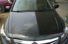 Very Clean Honda Accord 2011 FOR SALE