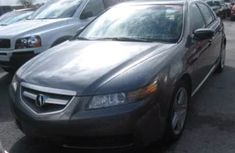 2004 ACURA TL A- SPEC FOR SALE