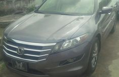 Honda Accord CrossTour 2011 for sale
