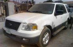 2006 Ford Expedition for sale in Lagos