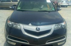 2012 Honda Accord Automatic Petrol well maintained for sale