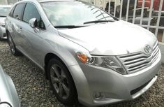 Toyota Venza 2010 ₦7,200,000 for sale