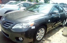 2009 Toyota Camry Petrol Automatic for sale