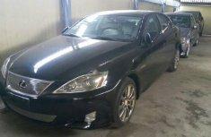 2007 Lexus IS for sale