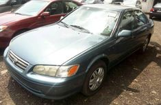2001 Toyota Camry for sale in Lagos