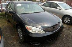 Toyota Camry 2003 ₦1,800,000 for sale