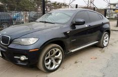 2009 BMW X6 35 Automatic for sale at best price