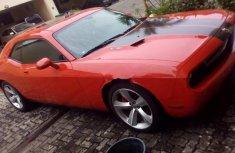 2008 Dodge Challenger for sale