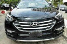 2015 Hyundai Santa Fe for sale