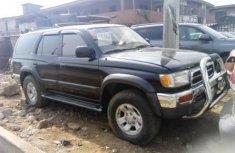 Toyota 4-Runner 1996 ₦950,000 for sale