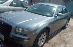 Chrysler 300C 2007 for sale